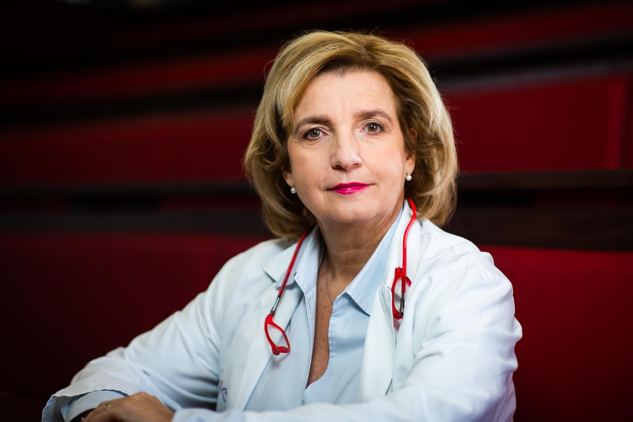 Bojana Beovic